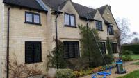 COTSWOLDS GUTTER CLEANING