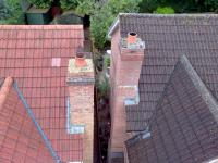 roof-moss-cleaning