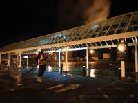 commercial-building-cleaning-swindon2